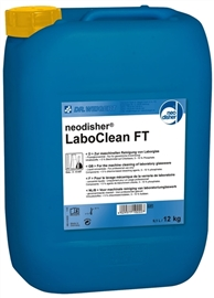 Neodisher LaboClean FT