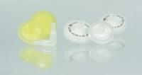 Filtr strzykawkowy Chromafil PTFE 100szt.