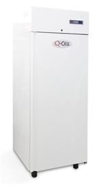 Zamrażarki serii Q-Cell 700 ZN, Basic