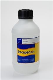 Wodorotlenek sodu NaOH roztwór wolumetryczny 0.25N, 0.25M, 1l