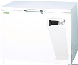 Zamrażarka niskotemperaturowa serii ULTF 220
