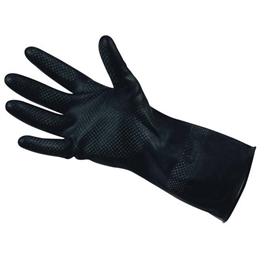 Rękawice odporne chemicznie M2-PLUS