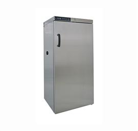 Szafa termostatyczna ST 4