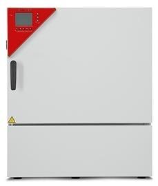 Komora klimatyczna KBF do testów stabilności z szerokim zakresem temperatury / wilgotności
