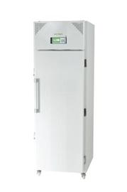 Zamrażarka niskotemperaturowa ULUF 450 / 400