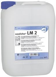 Neodisher LM 2