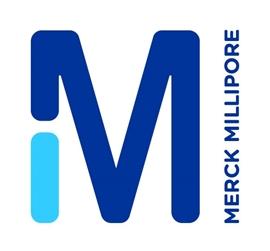 Olejek imersyjny do mikroskopii Merck