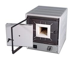 Piec z komorą ceramiczną SNOL 4/1100 LSC01