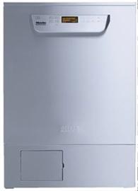 Automat myjąco-dezynfekujący serii PG 8593