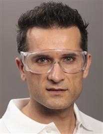 Okulary ochronne Clarello