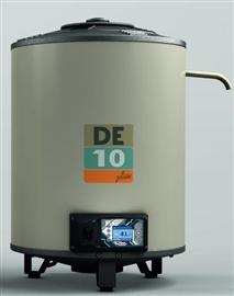 Destylator elektryczny DE10 plus
