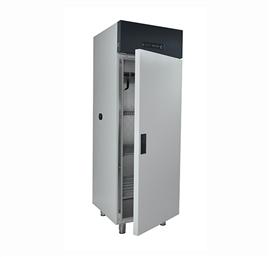 Szafa termostatyczna ST 700