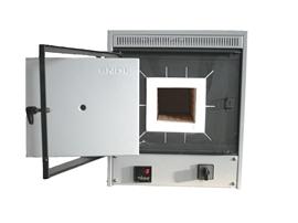 Piec z komorą ceramiczną SNOL 4/1300 LSC01