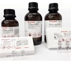 HYDRANAL Methanol dry