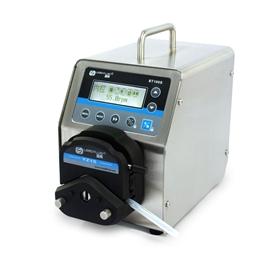Pompa perystaltyczna model BT100SV2