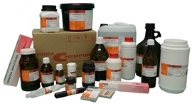 Glicyna, kwas aminooctowy, CZDA
