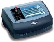 Spektrofotometr DR 3900 VIS