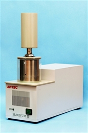Mineralizator mikrofalowy Magnum II