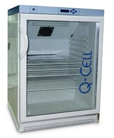 Cieplarka Q-CELL 200
