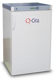 Cieplarka Q-CELL 140