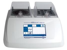 Termostat NANOCOLOR VARIO HC