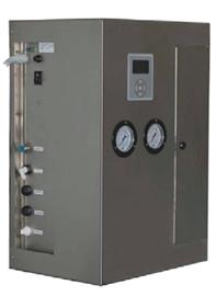 Dejonizator wody SolPure XIO Ultra