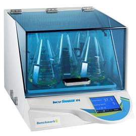 Incu-Shaker 10L inkubator z wytrząsaniem
