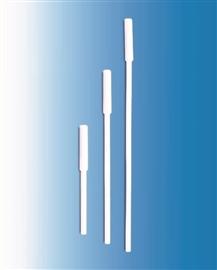 Pręt do wyjmowania dipoli magnetycznych