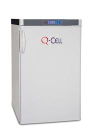 Chłodziarka Q-Cell 300