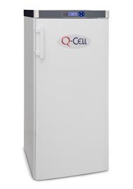 Cieplarka Q-CELL 1400
