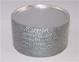 Szalki aluminiowe do wagususzarek Ohaus