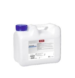 Środek myjący alkaliczny ProCare Lab 10AP