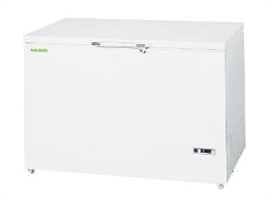 Zamrażarka niskotemperaturowa serii ULTF 320