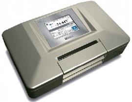 Precyzyjny polarymetr automatyczny cyfrowy SAC-i