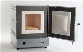 Piec komorowy SNOL 30/1100 LSF01