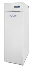 Chłodziarka Q-Cell 500
