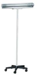 Lampa przepływowa NBVE 110/55