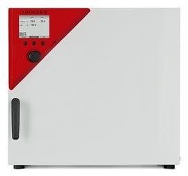 Inkubator KT z chłodzeniem z technologią Peltiera