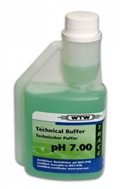 Techniczny roztwór buforowy pH 7,00  (TPL 7)