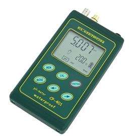 pH-metr CP-401 z elektrodą IONODE