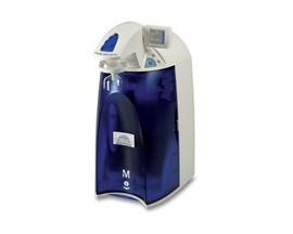 System oczyszczania wody Direct-Q 3 UV