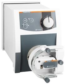 Pompa perystaltyczna Hei-FLOW Advantage 06