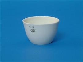 Tygiel porcelanowy, niski
