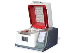 Automatyczny system do zatężania próbek Multivap 5