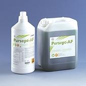 Pursept-AF - koncentrat dezynfekujący