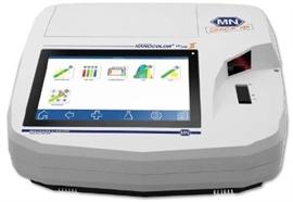 Spektrofotometr Nanocolor UV/VIS II