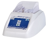Termostat NANOCOLOR VARIO Compact 2