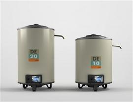 Destylator elektryczny DE20 plus