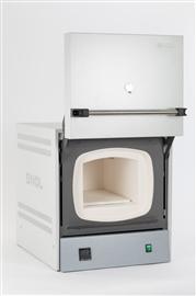Piec z komorą ceramiczną SNOL 12/900 LSC01
