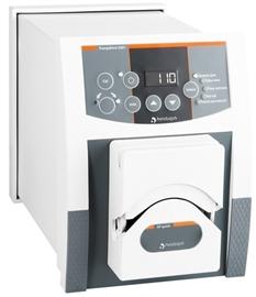 Pompa perystaltyczna Hei-FLOW Precision 01